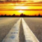 Masy bitumiczne czyli asfalt